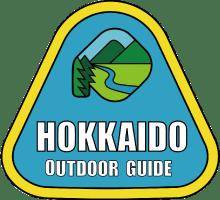 HOKKAIDO OUTDOOR GUIDE